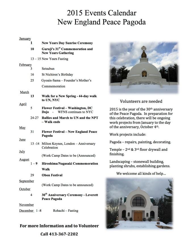 2015 schedule PP